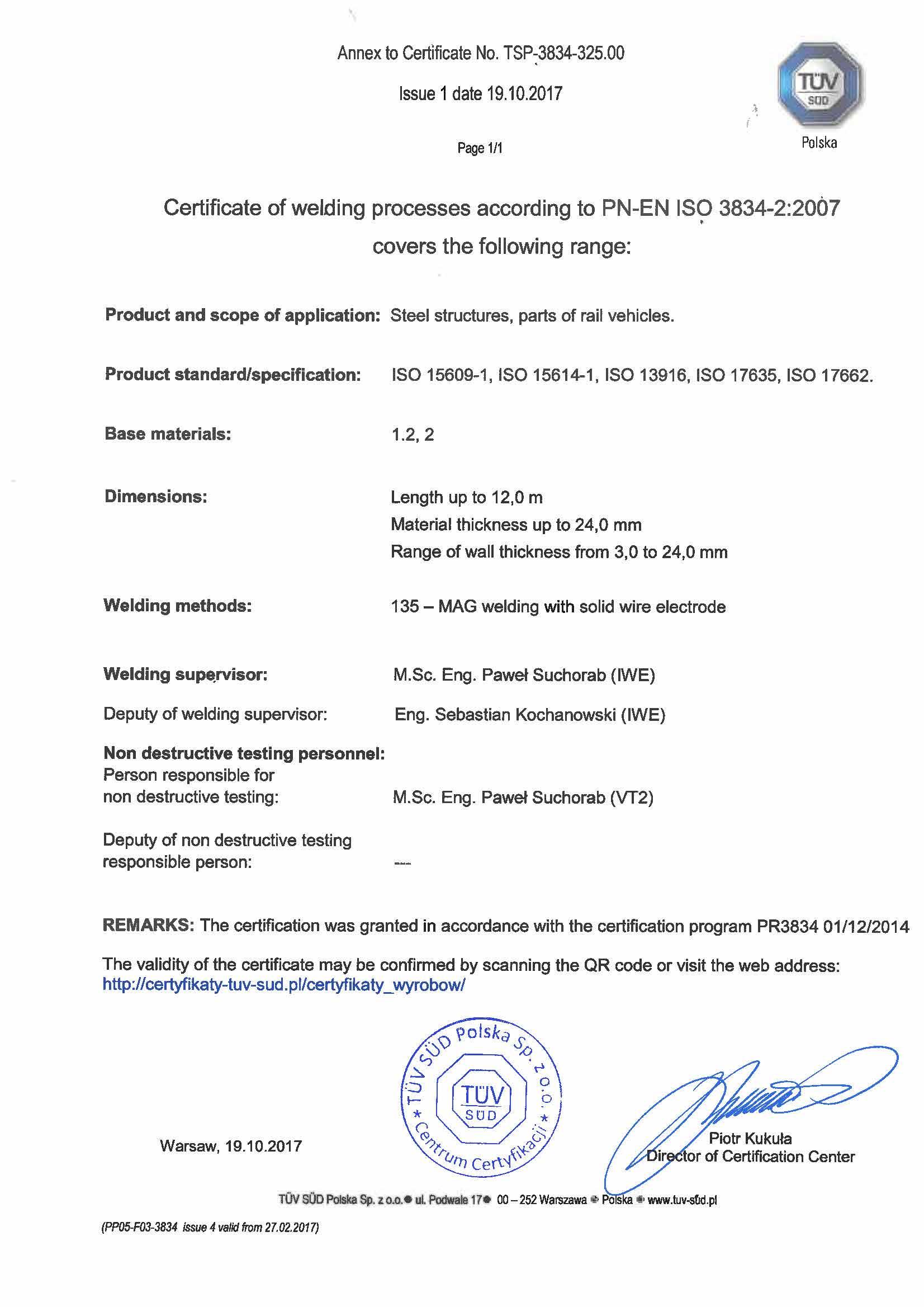 Certyfikaty Spawalnicze Pemes Produkcja_Strona_4