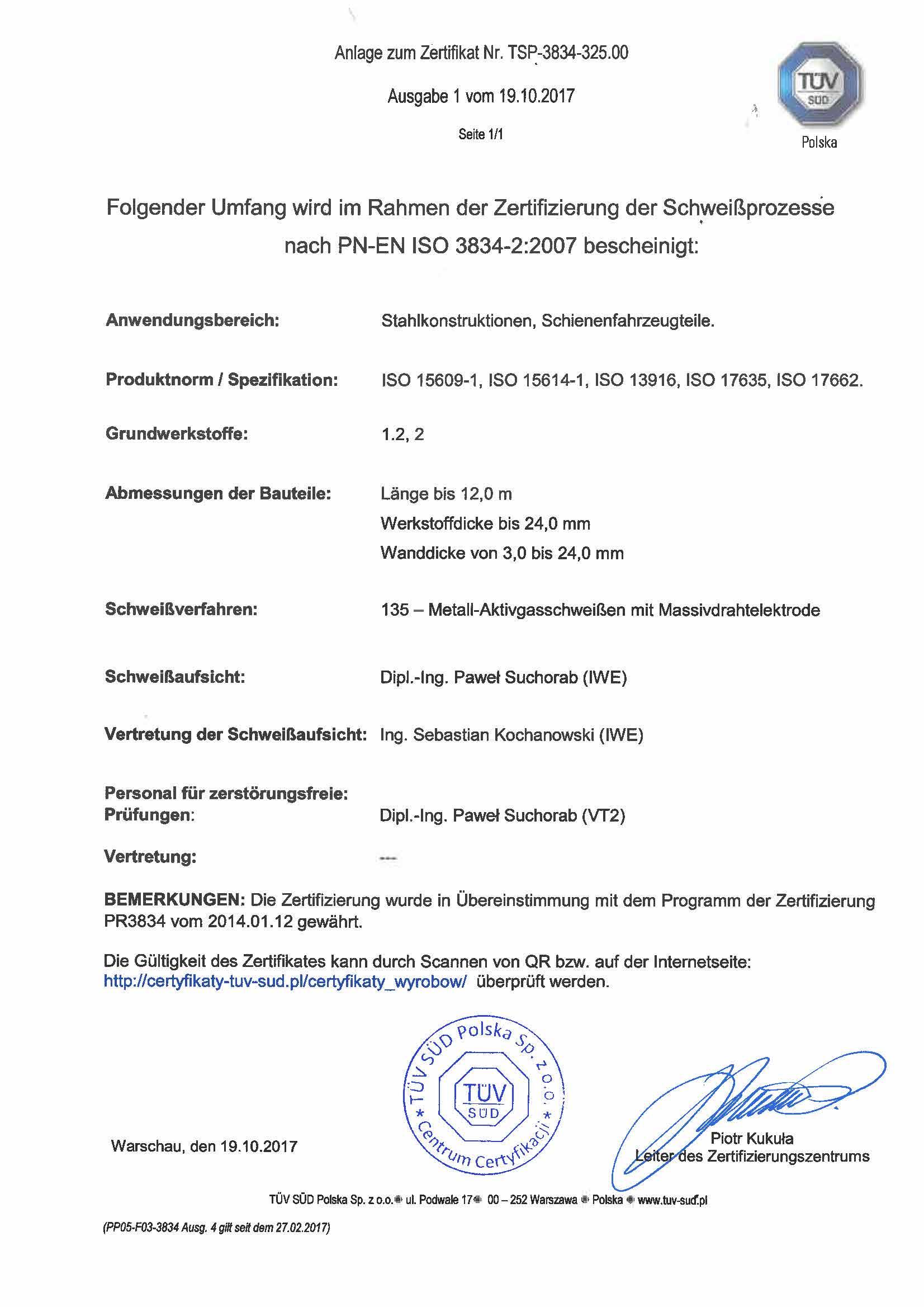Certyfikaty Spawalnicze Pemes Produkcja_Strona_6
