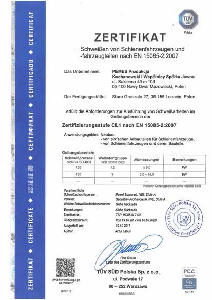 Certyfikaty Spawalnicze Pemes Produkcja_Strona_9