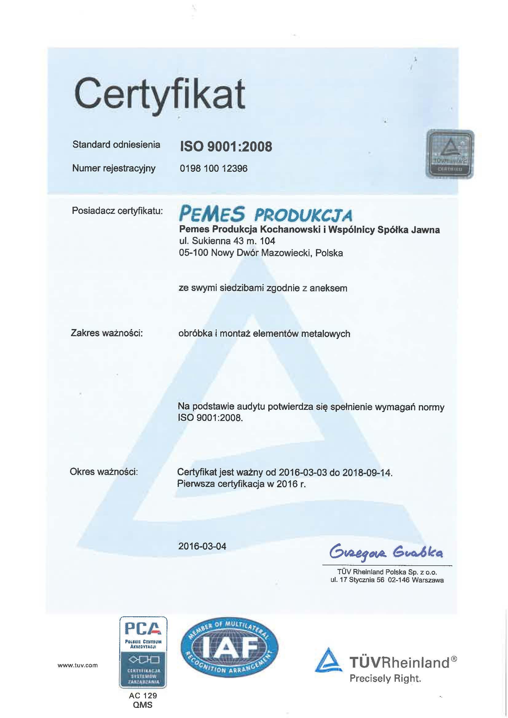 SKONICA (PR17110708300