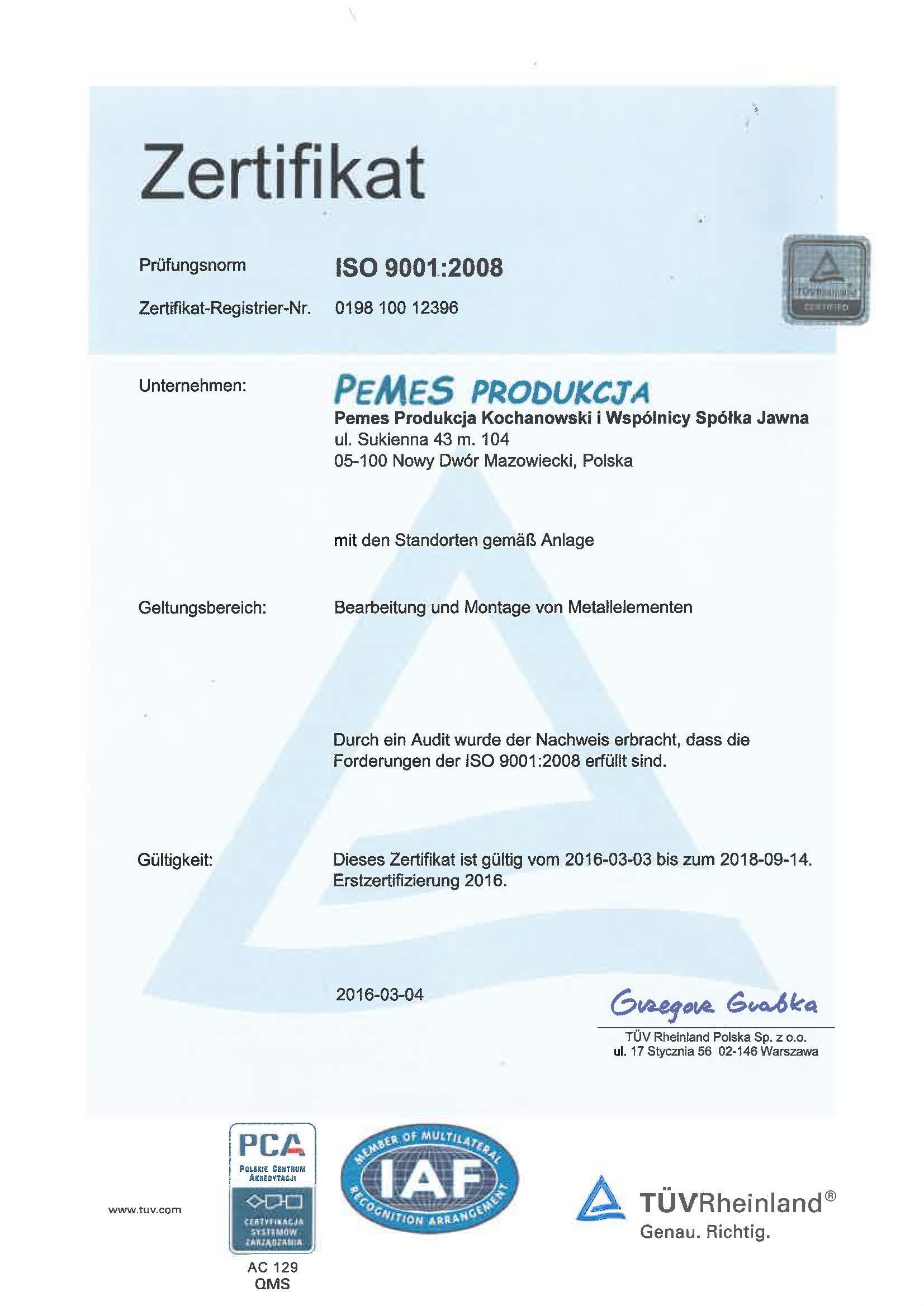 SKONICA (PR17110708321