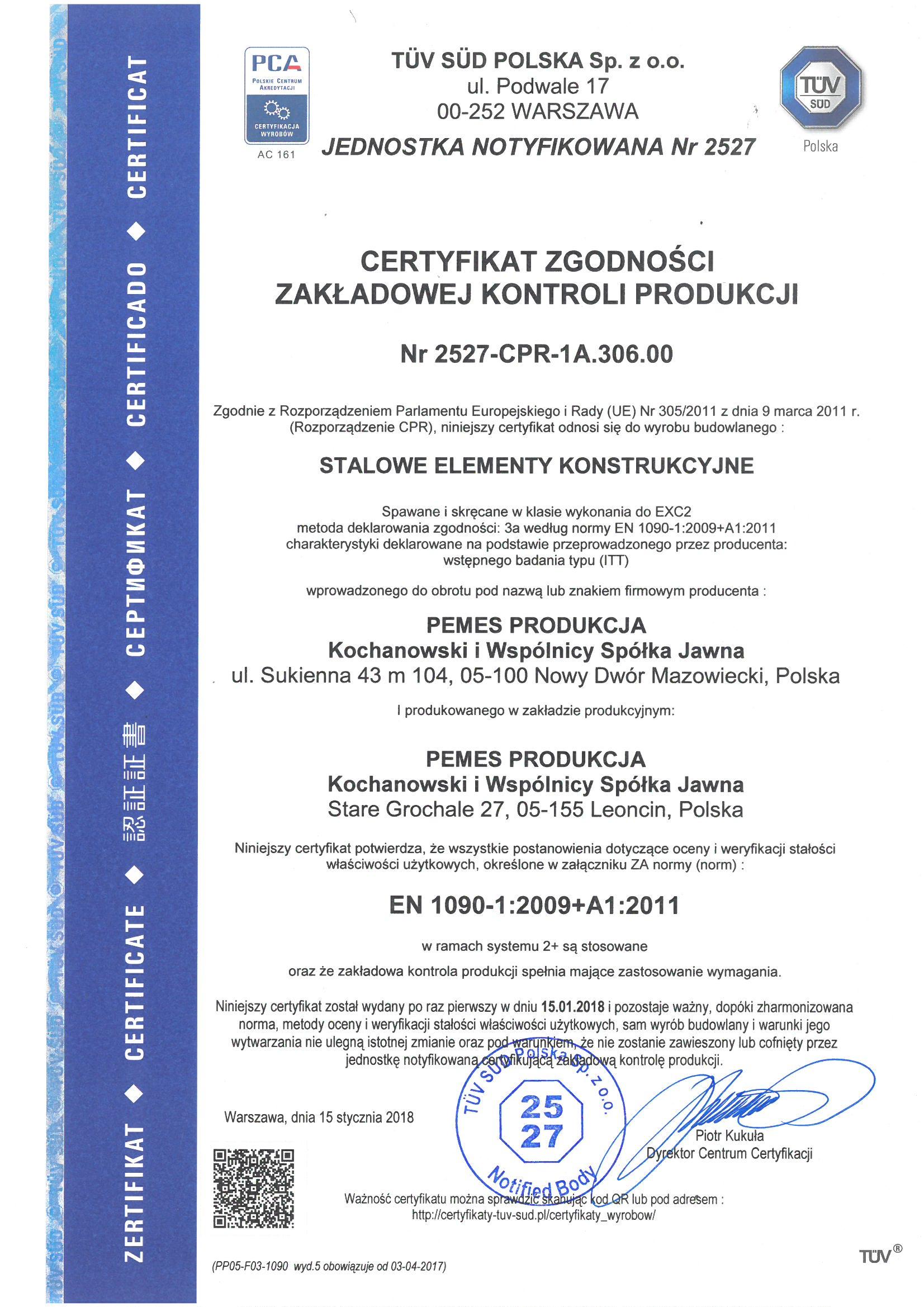 certyfik1